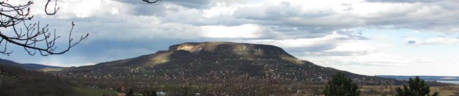 Szentes Városi Üdülőtábor – Szigliget